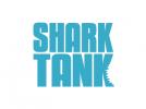 Shark Tank logo.