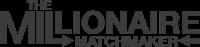 The Millionaire Matchmaker Logo