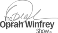 The Oprah Winfrey Show Logo