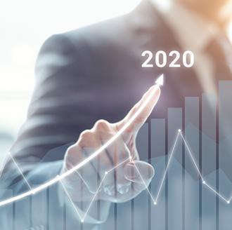 2020-bar-graph