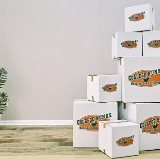 CHHJM-boxes