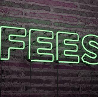 fees-neon
