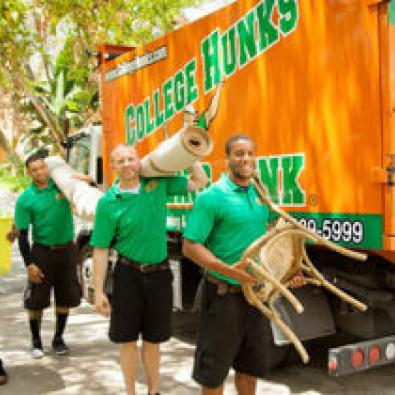 4-hunks-next-to-truck