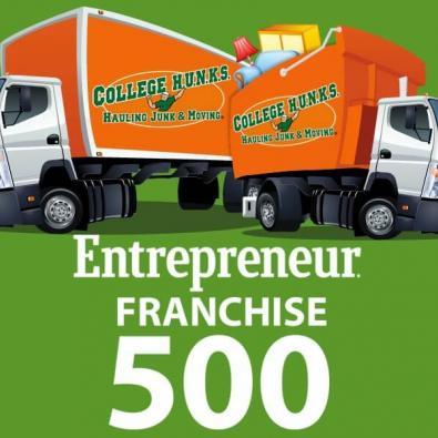 CHHJ-trucks-Fran-500