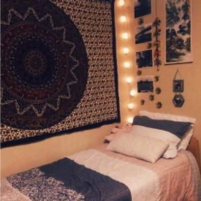 boho-dorm-room