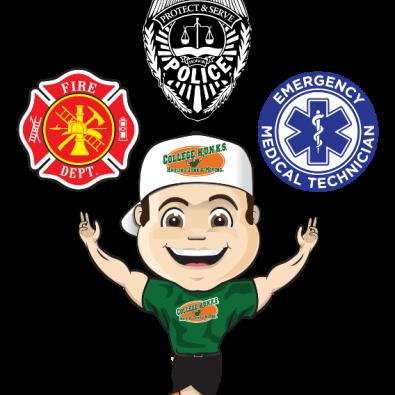 chhj-first-responders