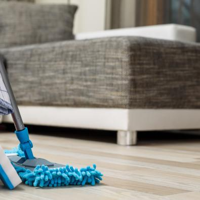 cleaning-supplies-in-home