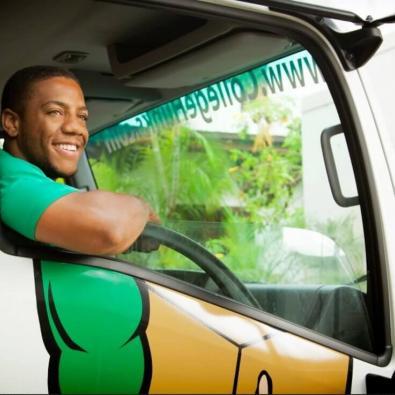 hunk-passenger-window-truck