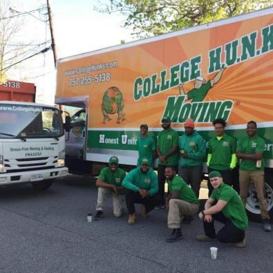 hunks-gathered-truck