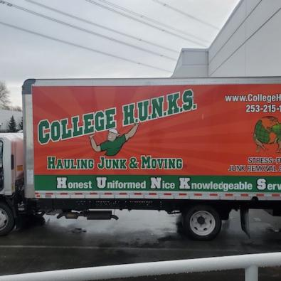 hunks-moving-truck