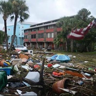 hurricane-debris2