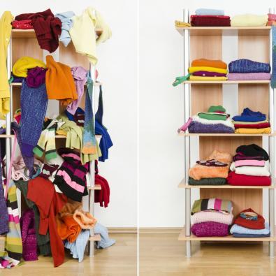 messy-shelf-neat-shelf