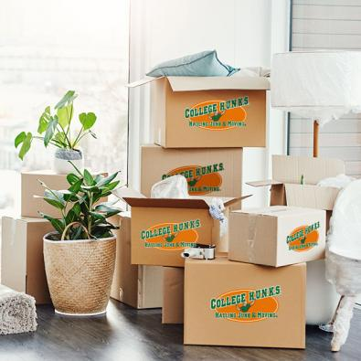 open-moving-boxes