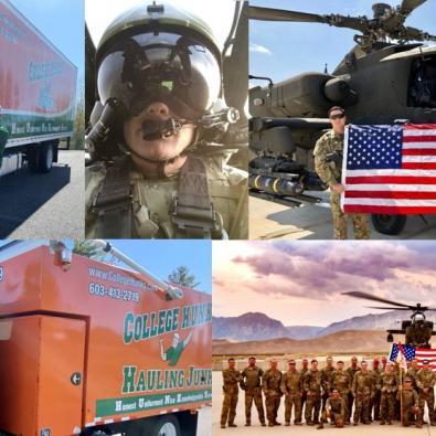 veteran-grant