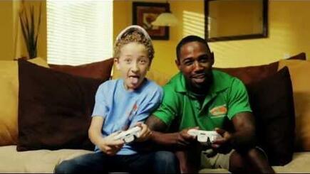 hunk-kid-video-games_youTube-thumbnail