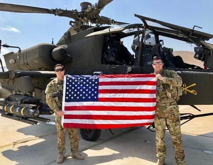 2-veterans-flag