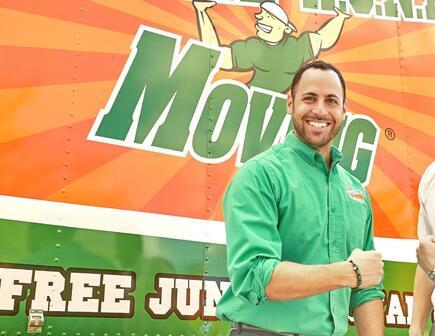 College-Hunks-founder-Omar-Soliman-and-Nick-Friedman