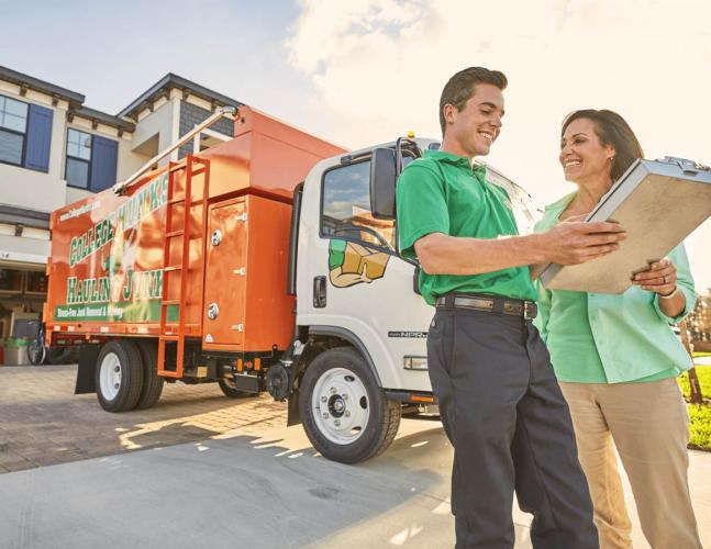Planning and Communication Before a Move Are Vital