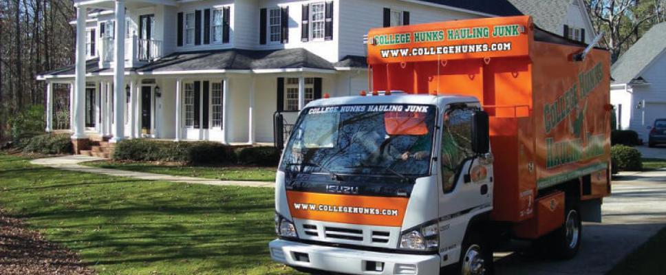 chhj-truck-house